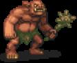 Enemies/Red Ogre