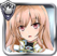 Rute Icon.png