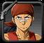 Pirate Minion Icon.png