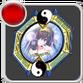 Calamity Averting Mirage Icon.png