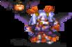 Eden (Halloween) AW Sprite