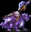 Enemies/Atnates