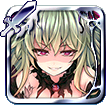 Melvina AW Icon.png
