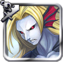 Obed Icon.png