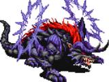 Enemies/Vampire Behemoth