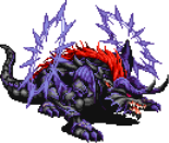 Enemies/Vampire Behemoth