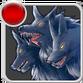 Hellbeast Cerberus Icon.png