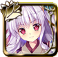 Kyuubi AW2v1 Icon.png