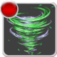 Air Elemental Icon.png