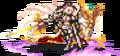 Altair AW Sprite