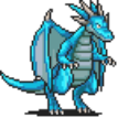 Enemies/Blue Dragon (Walking)