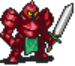 Red Living Armor Sprite.png