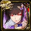 Shino AW Icon (Old)