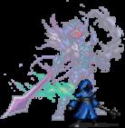 Enemies/Blue Cultist (Belzebuth)