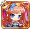 Chibi Alice Icon.png