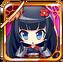 Chibi Shizuka Icon.png