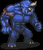 Enemies/Cyclops (Blue)