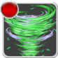Advanced Air Elemental Icon.png