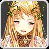 DragonKing0117/Aigis Character Profiles