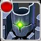 Iron Golem Icon.png