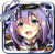 Leora AW Icon.png