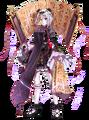 Shu-Xian AA Render