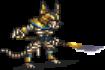 Enemies/Beastman Mummy