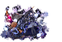 Nimue AA AW Render.png