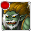 Fuujin (Illusion) Icon