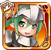 Raichi AW2 Icon