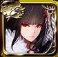 Shino AW2v1 Icon.png