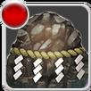 Mountain Talisman Icon