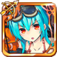 Claire AW2 Icon.png