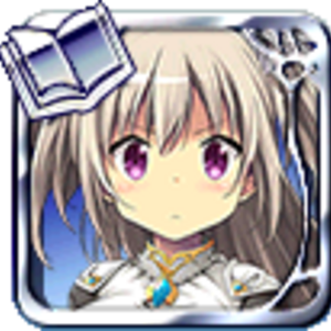 Solano Icon.png