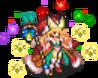Camilla (Christmas) AW Sprite