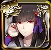Shino AW2v2 Icon