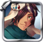 Ballad Icon.png