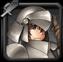 Soldier (Unit) A Icon.png