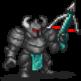 Enemies/Black Crossbow Armor