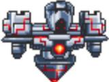 Enemies/Super Golem