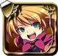 Dina AW Icon.png