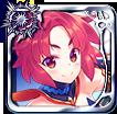 Ability/Advanced Fire Spirit User