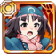 Krul Icon.png