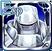 Platinum Armor Icon.png