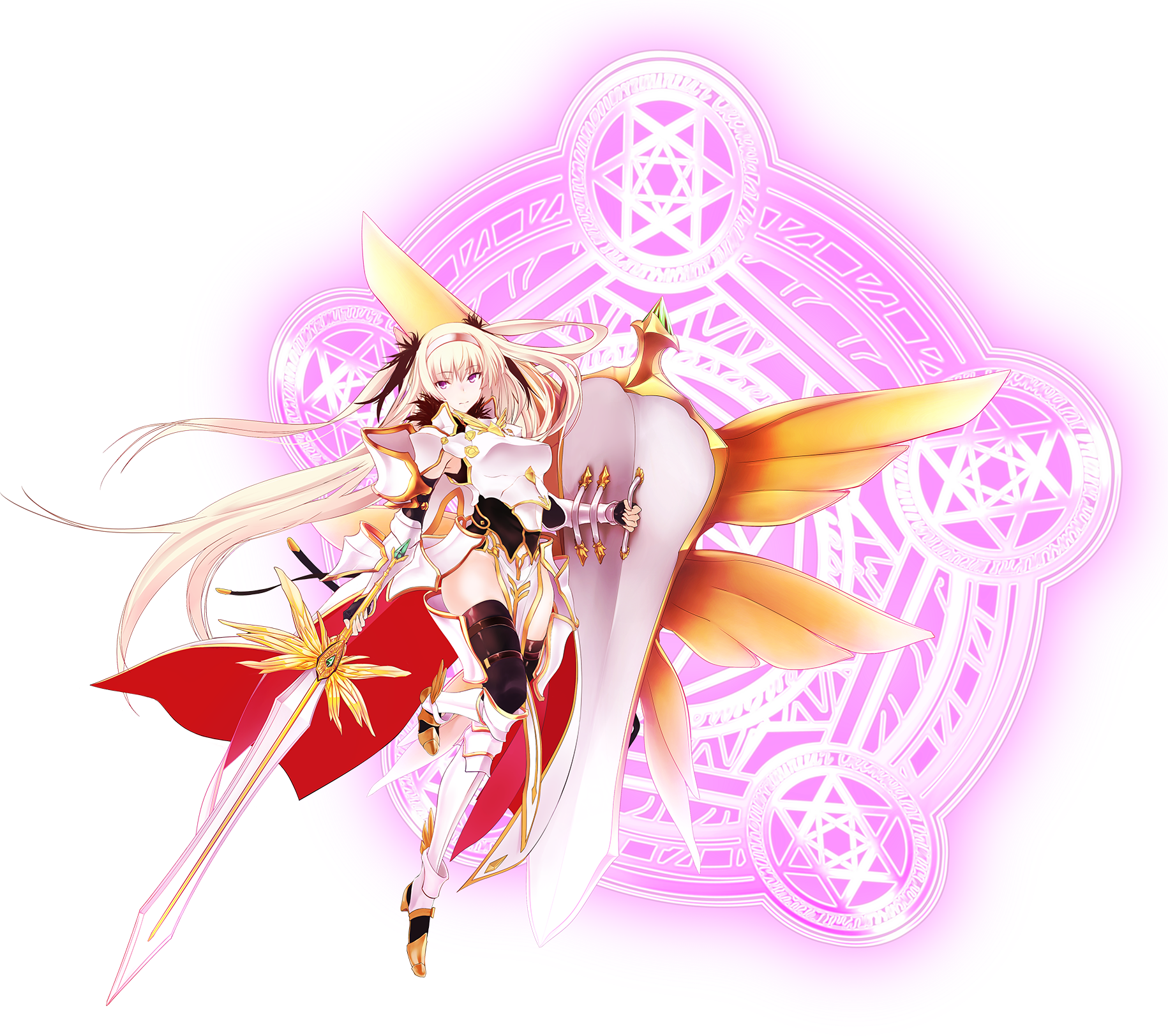 Altair AW2v2 Render.png
