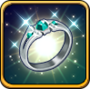 Platinum Ring Icon.png
