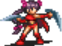 Betty CC Sprite