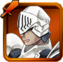 Dirk Icon.png
