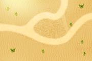 Map 砂漠 01.png