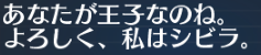 Canvas 20150823-205757.png